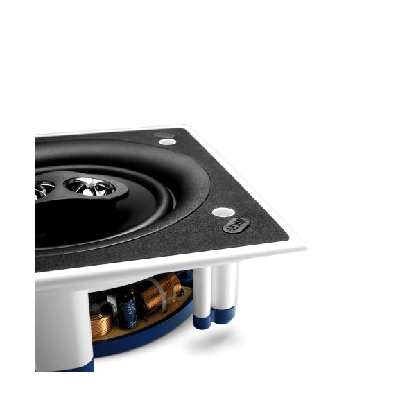 Ci160CSds Dual Stereo In-Wall / In-Ceiling Speaker Back