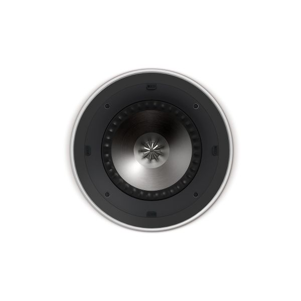 Ci200RR-THX Ultra2 Certified Home Theater Speaker Front