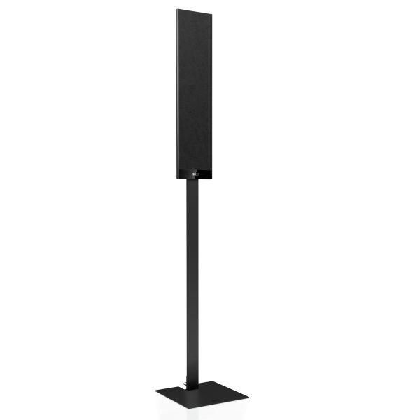 KEF T301 Speaker on Floorstand