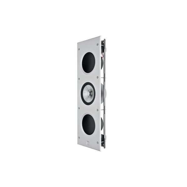 Ci3160RL-THX Ultra2 Certified Ultimate Home Theater Speaker Side
