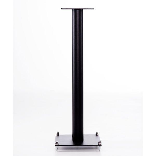 KEF Single Post Speaker Stand