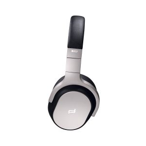 KEF Porsche Design Bluetooth Headphones Side