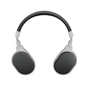 KEF M500 Headphones Smart Hinge