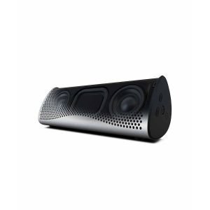 Muo Portable Bluetooth Speaker XRAY | KEFDirect