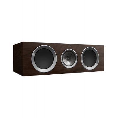 R600c Center Channel Speaker