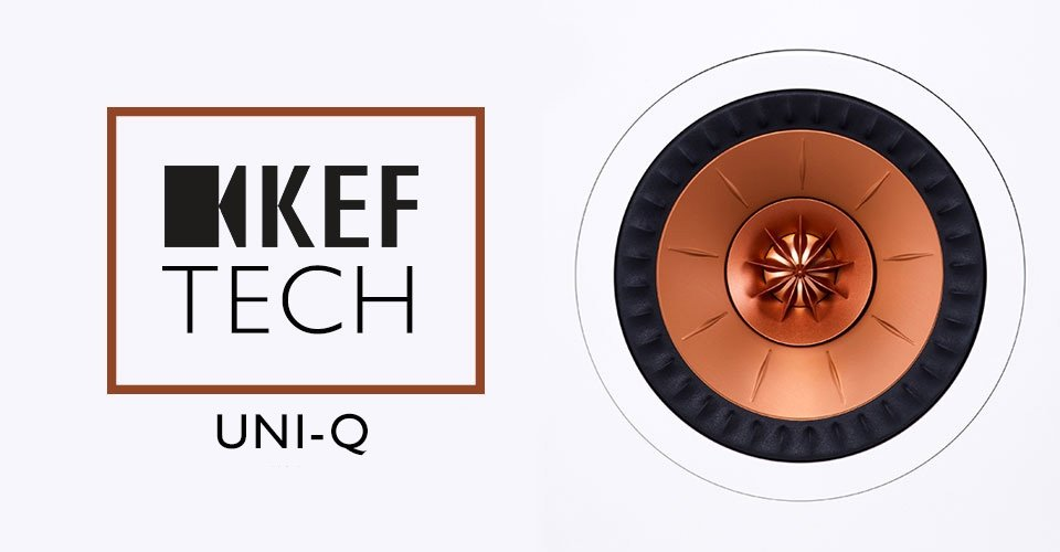 Uni-Q - Far More Than a Co-Axial Speaker