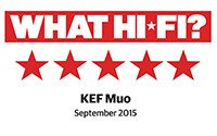 What HiFi 5 Star Review