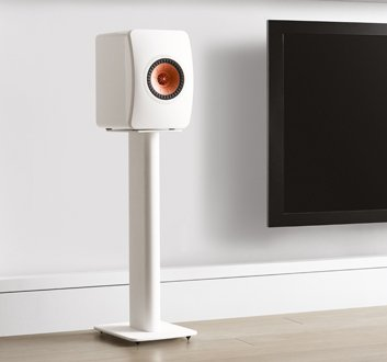 KEF Speaker Stands for KEF Speakers