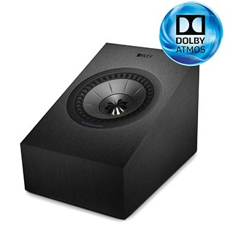 Best Dolby Atmos Home Theater Speakers